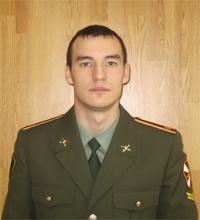 2009 вольский военный институт тыла ...