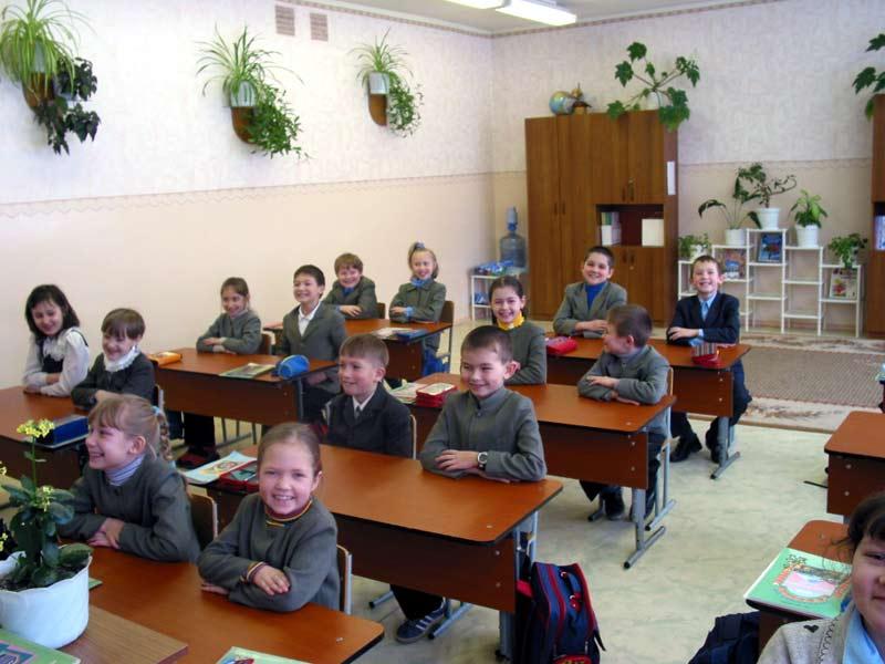 Картинки по запросу российская школа